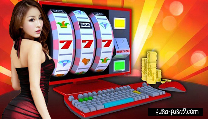 Registering Online Slots on Trusted Sites